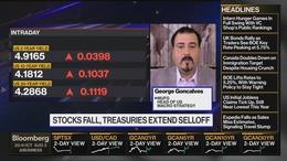 Bloomberg <GO>